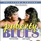Puberty Blues (1981)