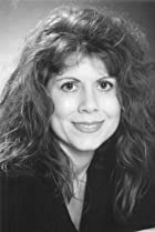 Elizabeth Bertrand