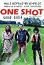 One Shot (2008) Poster