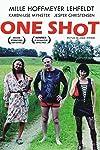 One Shot (2008)