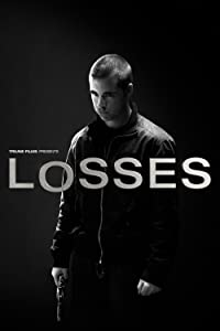 the Losses full movie in hindi free download hd