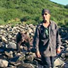 Timothy Treadwell in Grizzly Man (2005)