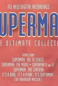Superman (1973) Poster - Movie Forum, Cast, Reviews