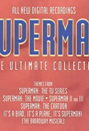 Superman (1973) Poster - Movie Forum, Cast, Reviews