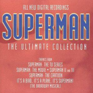 Watch movie2k online for free Superman by B. Gupta [Bluray]