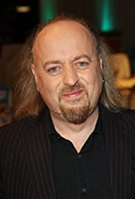 Primary photo for Bill Bailey