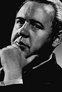 Charles Laughton Picture