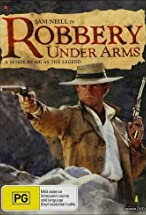 Primary image for Robbery Under Arms
