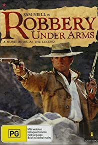 Primary photo for Robbery Under Arms