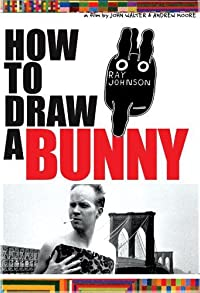 Primary photo for How to Draw a Bunny