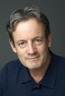 Peter Syvertsen Picture