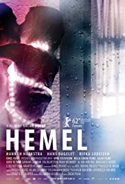 Hemel (2012) Poster - Movie Forum, Cast, Reviews