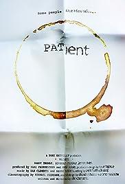 Patient Poster