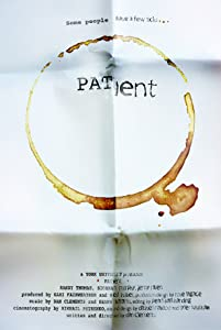 Patient full movie hd download