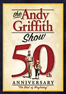 Mobile movie downloads The Andy Griffith Show Reunion: Back to Mayberry [FullHD]