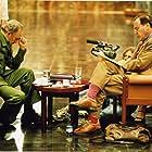 Oliver Stone and Fidel Castro in America Undercover (1983)
