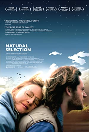 Natural Selection (2011)