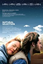 Natural Selection (2011) Poster