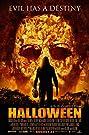Halloween (2007) Poster