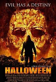 Halloween(2007)