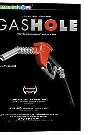 GasHole(2010) Poster - Movie Forum, Cast, Reviews