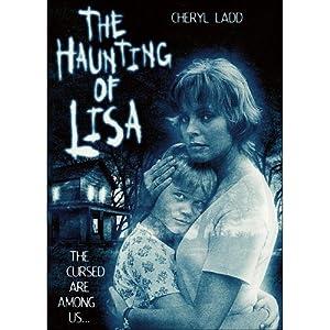 Watch high movies The Haunting of Lisa [WQHD]
