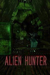 Best free movie site no download Alien Hunter Germany [WEB-DL]