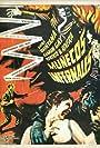Muñecos infernales (1961)
