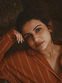 Resham Shrivardhan
