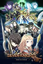 Seven Knights Revolution: The Hero's Successor