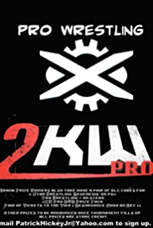 2KW Pro (2010– )