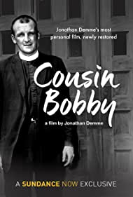 Cousin Bobby (1992)