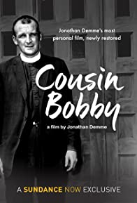 Primary photo for Cousin Bobby