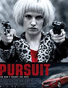 hindi Pursuit free download