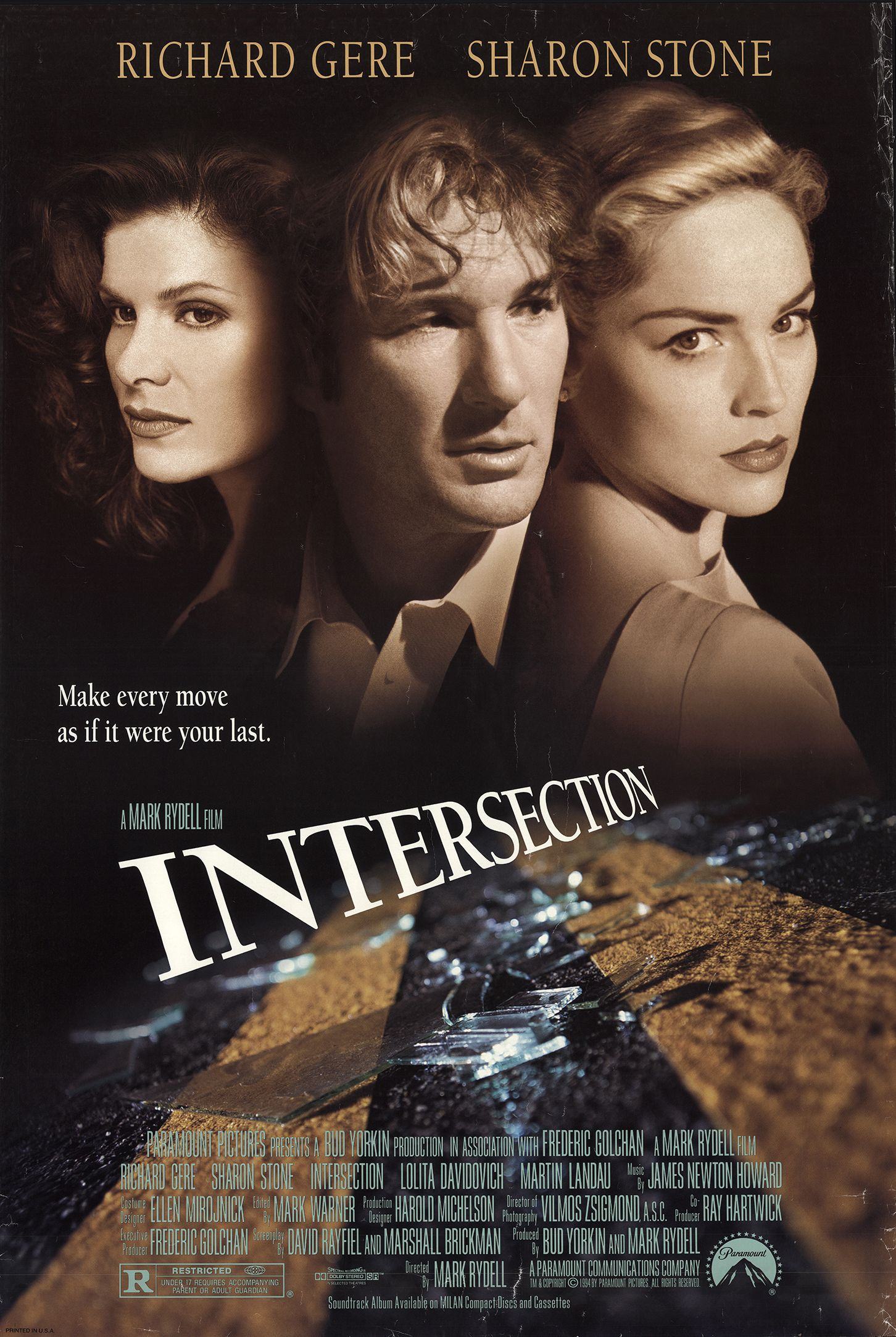 intersections dvdrip
