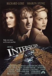 Intersection (1994) 720p