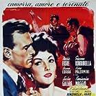 Napoli terra d'amore (1954)