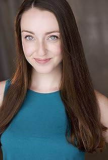 Paige Smart Picture