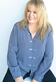 Primary photo for Sally Struthers