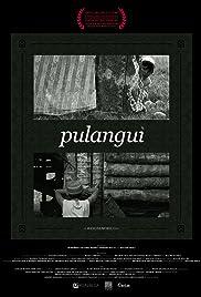Pulangui Poster