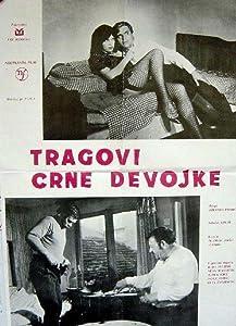 Movie 400mb download Tragovi crne devojke by Mladomir 'Purisa' Djordjevic [1080pixel]