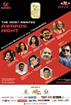 Top 50 Indian Icon Awards