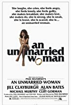 Primary image for An Unmarried Woman