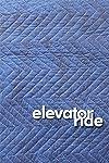 Elevator Ride (2011)