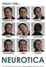 Neurotica Poster