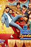 Shubh Mangal Zyada Saavdhan movie review: A Quirky Funny Insight on Homosexuality Prejudice