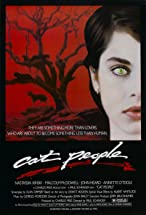Primary image for Cat People