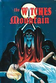 El monte de las brujas (1973)