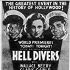 Hell Divers (1931)