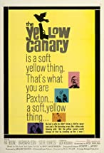Primary image for The Yellow Canary
